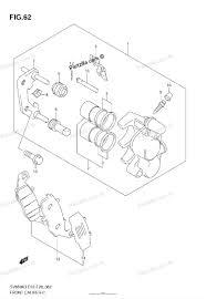 Bmw E46 Coil Wiring Diagram