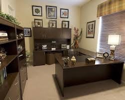 beach office decor. home office traditional decorating ideas craftsman beach decor