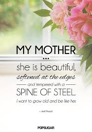 Quotes For Moms Extraordinary 48 Perfect Mother's Day Quotes DIY Card Crafts DIY Projects