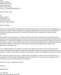 security cover letter samples security job cover letter templates radiodigital co