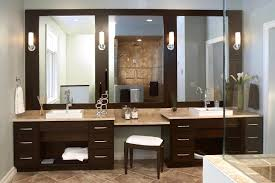 wall sconce lighting ideas. Fanciful Modern Wall Sconce Design Bathroom Vanity Ideas Classy Inspiration Lighting Simple For