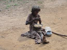 and effect essay on world hunger cause and effect essay on world hunger