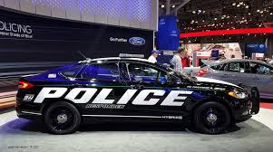2018 ford police vehicles. delighful vehicles 2018 ford police responder hybrid sedan 4  by rwcar4 inside ford police vehicles