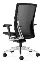 mesh office chair best affordable office chair wire mesh office chair mesh chair deals best desk chair for back pain computer chair without