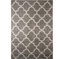 gray and white area rug synergy gray white area rug black and white area rug 8x10