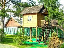 childrens outdoor playhouses backyard playhouse child wood playhouse kids playhouse outdoor wooden playhouse outdoor playhouses backyard