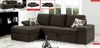 elegant convertible sectional sofa 19 dining room inspiration with convertible sectional sofa e92