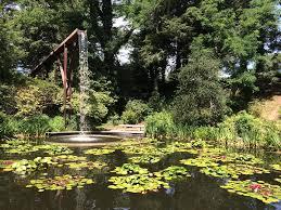 heritage museums gardens