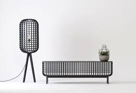 modern korean furniture. dami 22 furniture collection by designer seung yong song modern korean h
