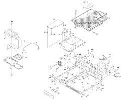 Parts catalog > kyocera > kmc850 > page 25