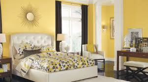 decorating ideas for guest bedroom. Delighful Ideas Decorating Your Guest Bedroom  Where To Start On Ideas For D