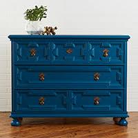 furniture paint. furniture paint