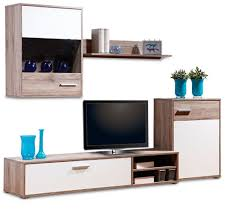 Living Room Furniture Cabinet Brand New Living Room Furniture Set Tv Stand Cabinet Cupboard