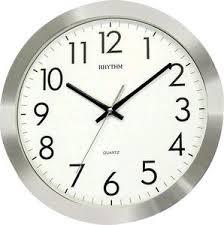 Купить <b>настенные часы Rhythm</b> – каталог 2019 с ценами в 4 ...