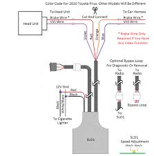 toyota avalon engine diagram toyota wiring diagrams