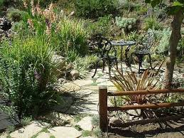 Small Picture Drought Tolerant Landscape Design And Drought Tolerant Garden