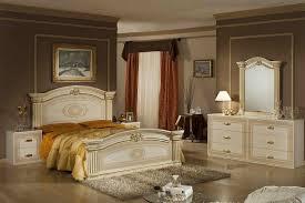 Traditional bedroom furniture Elegant Modern Classic Bedroom Furniture Traditional Master Bedroom Furniture Traditional Bedroom Chairs Zyleczkicom Bedroom Modern Classic Bedroom Furniture Traditional Master Bedroom