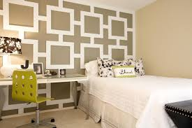 bedroom office combination. Office Bedroom Combination The Latest Interior Design Magazine Zaila Elegant Home Guest Room E