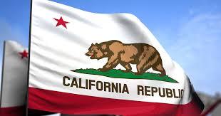 California Labor Law Sick Doctors Note Doctors Notes California Employment Law