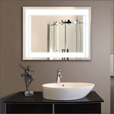 bathroom remodeling naples fl.  Remodeling Contemporary Bathroom Remodel Naples Fl Fresh 40  Ideas Full Hd With Remodeling