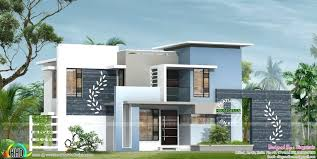 flat roof designs in south africa designer home contemporary small modern house plans flat roof double