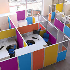 office meeting pods. Perfect Office Meeting Pods U0026 Third Space Furniture  Office Options Intended
