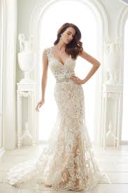 wonderful where to get wedding dresses 17 best ideas about mermaid
