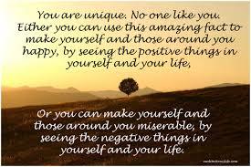 Unique Quotes About Life Ssquoteorg