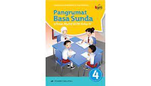 Sebutkan suku yang terkenal di indonesia, kecuali …. Siplah Pangrumat Basa Sunda Pikeun Murid Sd Mi Kls Iv K13n