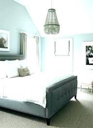mini bedroom chandeliers black chandelier for bedroom mini chandeliers for bedrooms black chandelier for bedroom mini