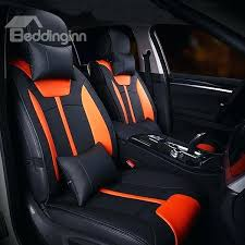 seat cover design fire new design matching with comfortable seating car seat covers on seat cover