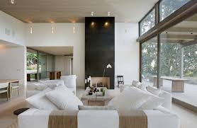 furniture design styles. Photo Gallery Of The Home Interior Design Styles Wonderful Decoration Ideas Simple At A Room Furniture