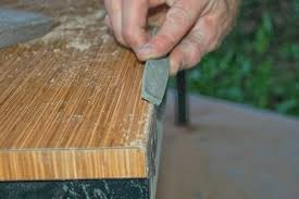 filing laminate countertop edges luxury laminate countertop edges file plastic laminate corner edge laminate