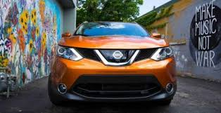 2018 nissan rogue colors. beautiful 2018 2018 nissan rogue sport release date on nissan rogue colors