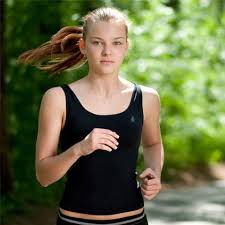 myth for weight loss focus on cardio over strength