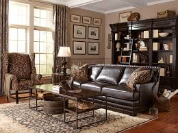Star Furniture Clearance Outlet in Houston TX