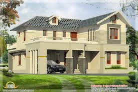 2800 sq ft 4 bhk home design facilities in this house