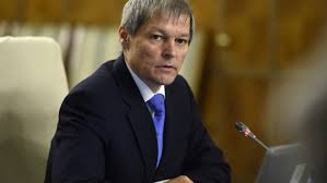 Dacian Cioloş a numit noi secretari de stat: Laurenţiu-Dănuţ Vlad la Ministerul Educaţiei şi Ioana Ursu la Sănătate | Digi24