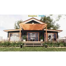 imagine kit homes bangalow upgrade tiny