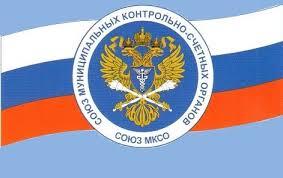 КСП г Железногорск Контрольно счетная палата города Железногорска Курской области