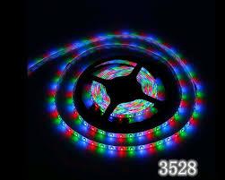 outdoor xmas lighting. 5m 3528 flexible rgb nonwaterproof 60ledsm 300ledsreel for xmas lighting outdoor