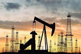 Планирование затрат на добычу нефти Написание диссертаций  ДИПЛОМ Планирование затрат на добычу нефти
