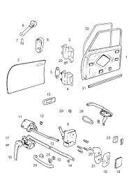 door lock parts names car door lock parts names best of mini cooper parts catalog of door lock parts