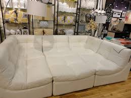 Beds That Look Like Sofas Delightful 4 Beds That Look Like Couches Images  Frompo 1.