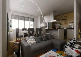 D Apartments Apartment Modern Stunning Living Room Ideas For An