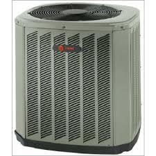 trane 4 ton ac unit. Exellent Unit Trane XB16 4TTB6048A1000A  4 Ton Up To 165 SEER 208  230 Volt Single  Phase R410A Air Conditioner With Ton Ac Unit R