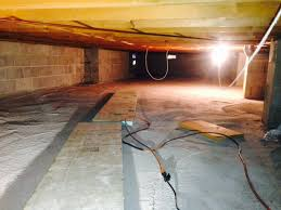 crawl space insulation encapsulation 5 jpg