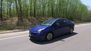 How To Figure Out Gas Mileage Toyota Prius Sets New Mpg Standard In Consumer Reports Tests