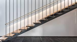 Hersteller im bereich treppen aktuelle kollektionen viele bildern kataloge cads einfache kontaktaufnahme. Treppen In Perfektion Fur Moderne Architektur Nautilus Treppen Gmbh Co Kg