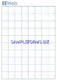 Download Semi Log Graph Paper Pdf